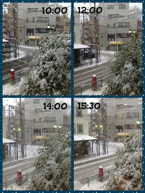 20140208-155101.jpg